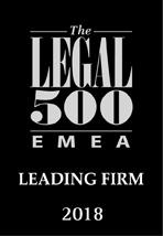 Legal500New