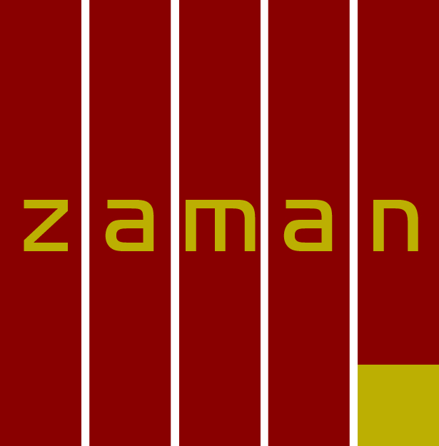 Law office Zaman and partners Ltd.