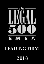 Legal500New