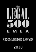 Legal500RecNew